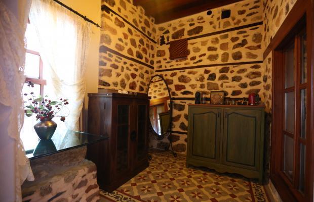 фото отеля Villa Turka изображение №9