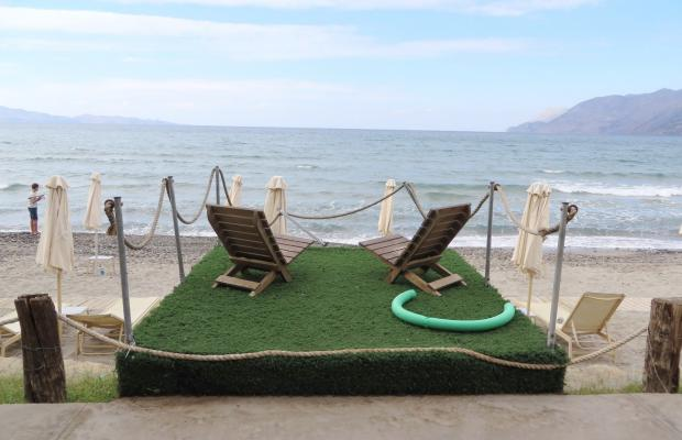 фотографии Azure Beach Villas изображение №20