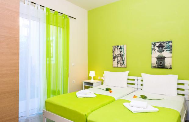 фото отеля Azure Beach Villas изображение №17