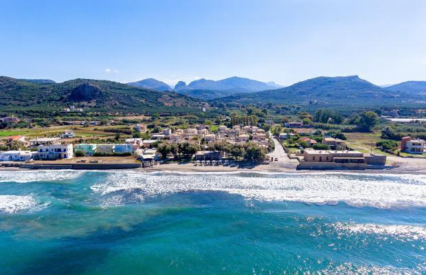фото отеля Azure Beach Villas изображение №13