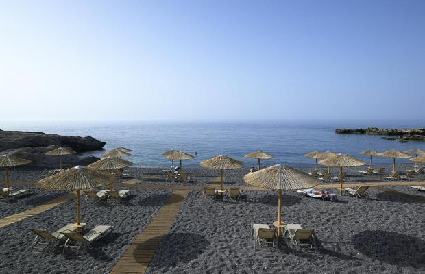 фото отеля Kakkos Bay изображение №29