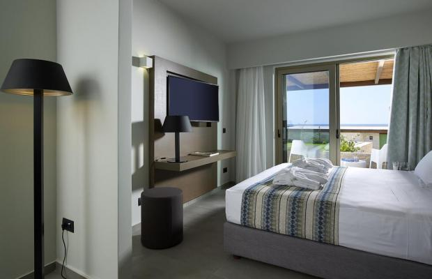фото отеля Kakkos Bay изображение №25