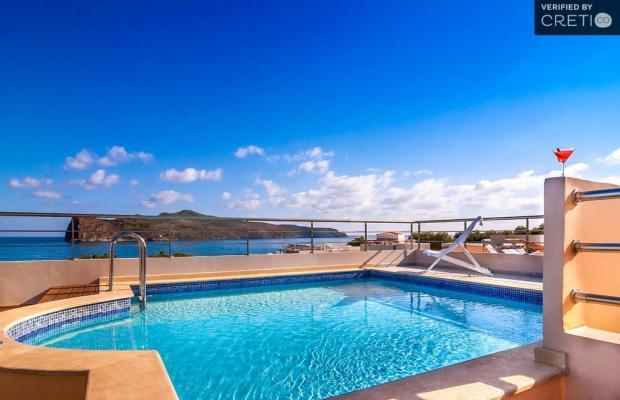 фото отеля Sandy Point Villas изображение №1