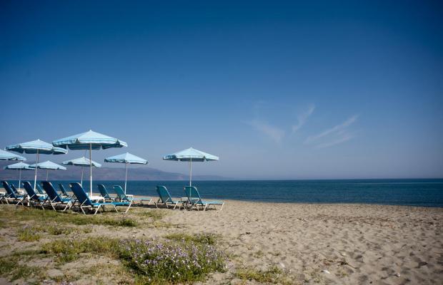 фотографии Caretta Beach изображение №32