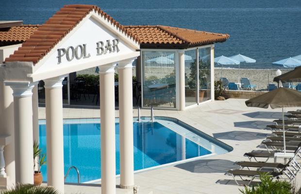 фото отеля Caretta Beach изображение №1