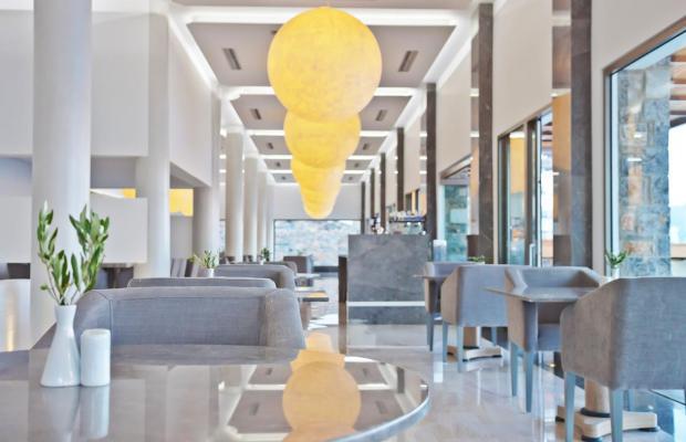 фотографии Royal Marmin Bay Boutique & Art Hotel (ex. Marmin Bay) изображение №108