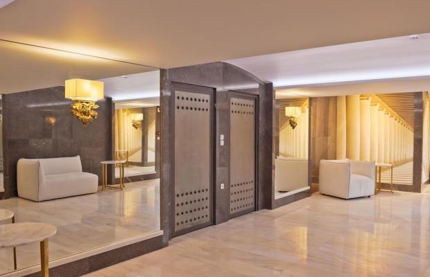фото Royal Marmin Bay Boutique & Art Hotel (ex. Marmin Bay) изображение №102