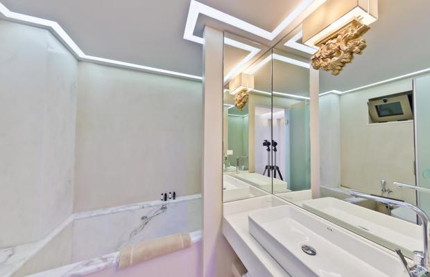 фото Royal Marmin Bay Boutique & Art Hotel (ex. Marmin Bay) изображение №98