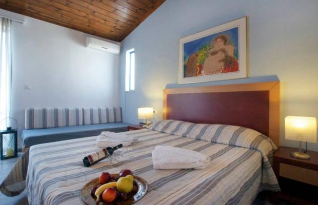 фотографии отеля Marina Sands Art & Beach изображение №15