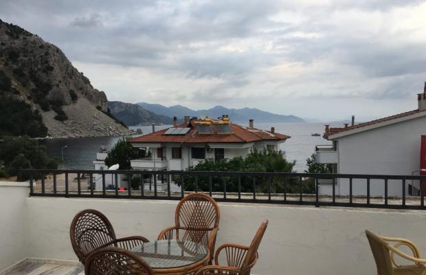 фото отеля Zeus Turunc (ex. Pelin Hotel) изображение №9