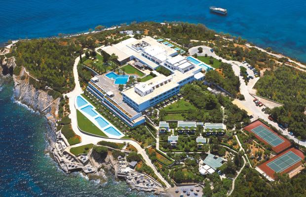 фото отеля Sensimar Minos Palace изображение №1