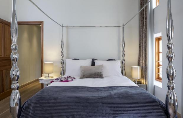фото отеля Casa Delfino Hotel & Spa изображение №17