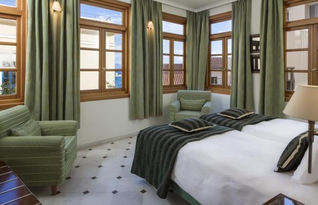 фото Casa Delfino Hotel & Spa изображение №14