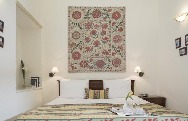 фото Casa Delfino Hotel & Spa изображение №10