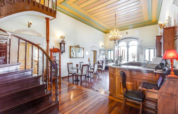фотографии отеля Casa Leone изображение №11