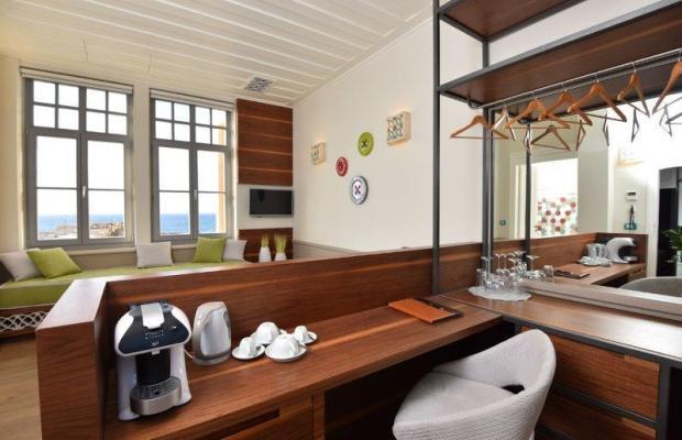 фото Ambassadors Residence Boutique Hotel изображение №6