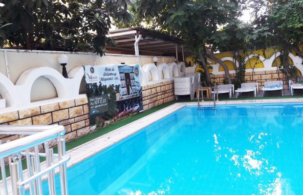 фото отеля Sun Maris City изображение №1