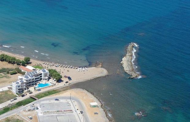 фото Nautilus Bay изображение №2