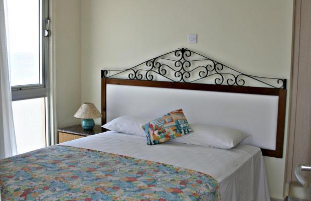 фотографии отеля Mackenzie Beach Hotel & Apartments (ex. Best Western Mackenzie Beach Hotel & Apartments) изображение №7