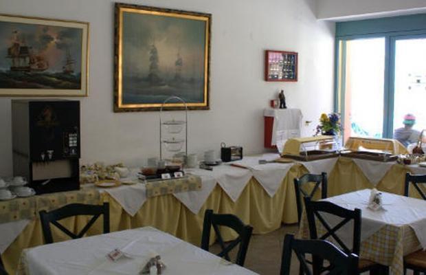 фото отеля Villa Platanias Beach Apartment изображение №5
