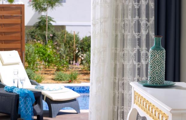 фотографии Anemos Luxury Grand Resort изображение №100