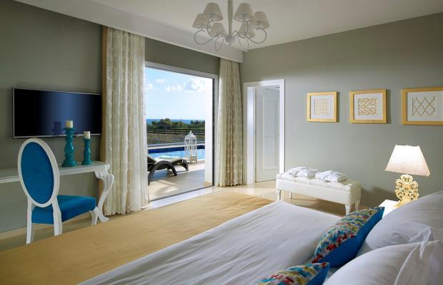 фотографии Anemos Luxury Grand Resort изображение №92