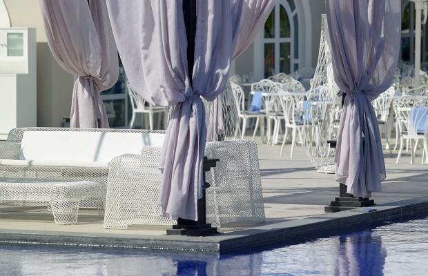 фотографии Anemos Luxury Grand Resort изображение №80