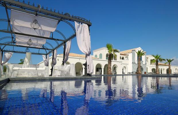 фото Anemos Luxury Grand Resort изображение №78