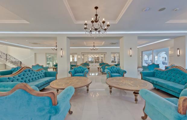 фото Anemos Luxury Grand Resort изображение №70