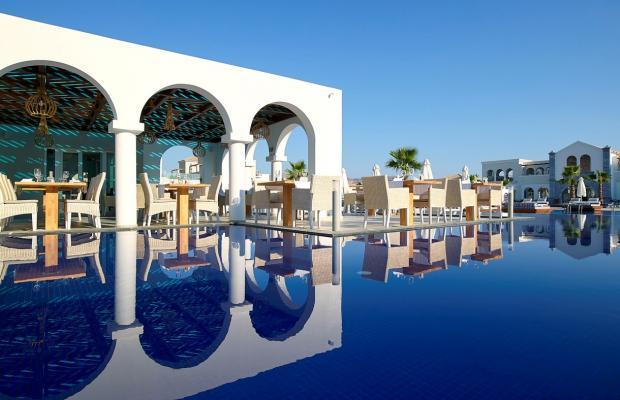 фотографии отеля Anemos Luxury Grand Resort изображение №39