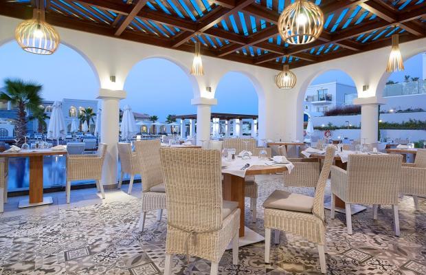 фотографии Anemos Luxury Grand Resort изображение №36