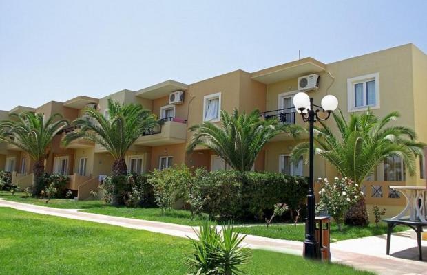 фото отеля Creta Sun изображение №5