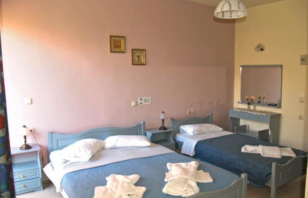 фотографии отеля Labyrinth Hotel изображение №11