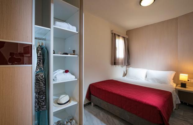 фотографии Seafalios Apartments изображение №16