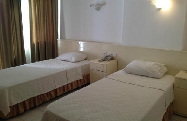 фото отеля Yuvam изображение №13