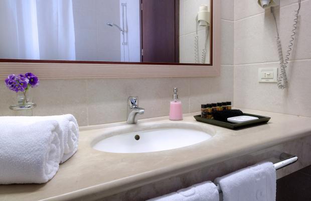 фотографии отеля Irida изображение №23