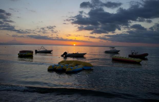 фото Costantiana Beach изображение №30
