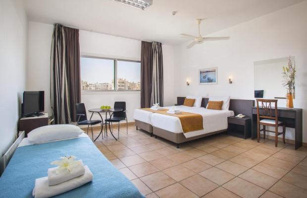 фото отеля Costantiana Beach изображение №13