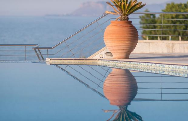 фото отеля Cretan Dream Royal изображение №81