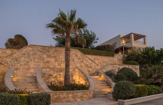 фото отеля Cretan Dream Royal изображение №77