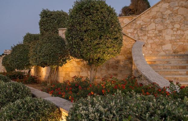 фотографии Cretan Dream Royal изображение №72