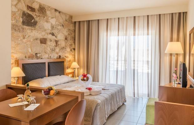 фото отеля Cretan Dream Royal изображение №57