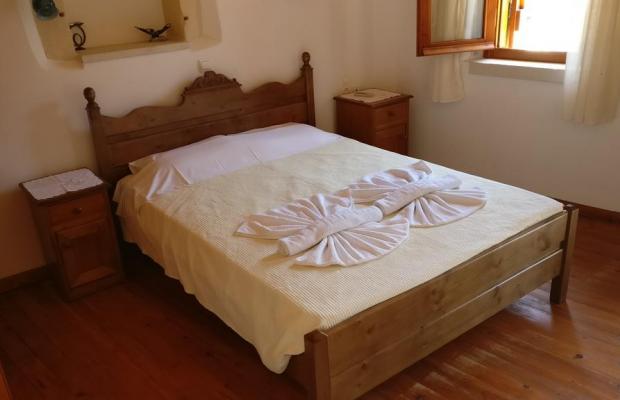 фотографии Patriko Traditional Residences изображение №4