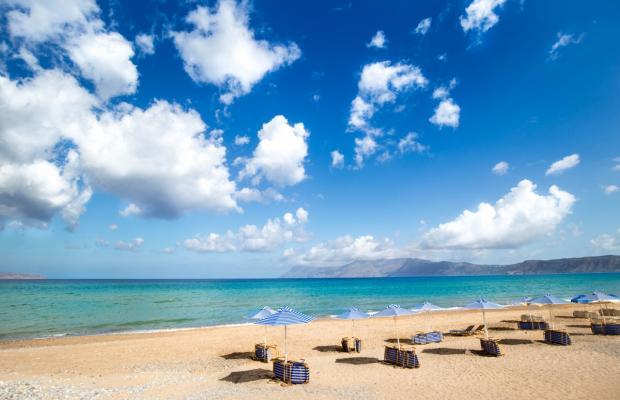 фото Galini Beach изображение №10