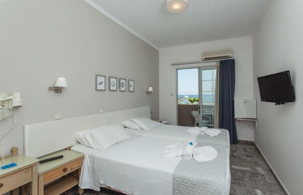 фотографии отеля Georgioupolis Beach изображение №23