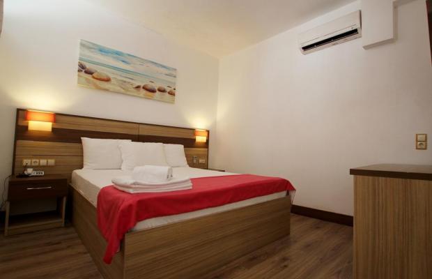 фотографии Pyara Hotel (ex. Eden Hotel) изображение №16