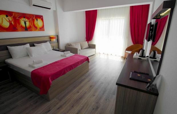 фотографии Pyara Hotel (ex. Eden Hotel) изображение №8