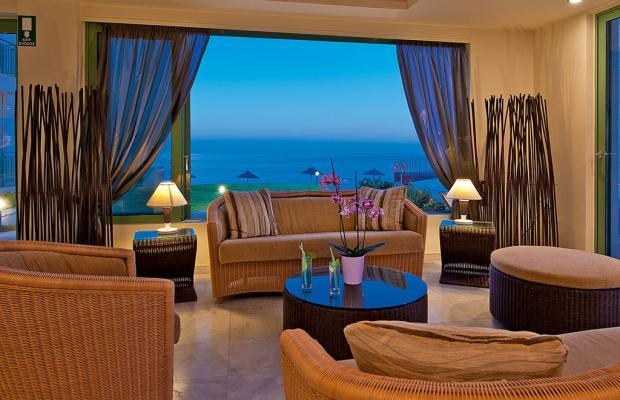 фото Grand Bay Beach Resort изображение №22
