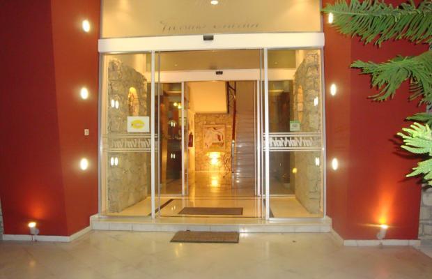фото отеля Monte Vardia изображение №21