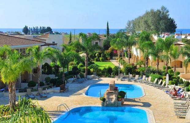 фотографии Aphrodite Sands Resort изображение №4